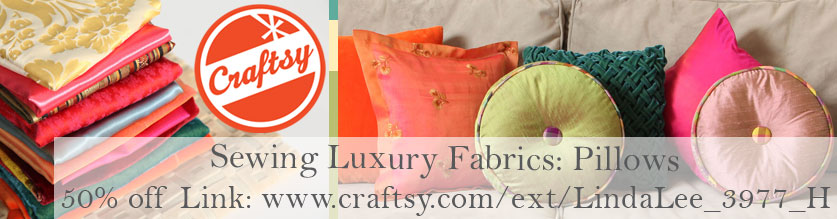 CraftsySewPillows-homepage1