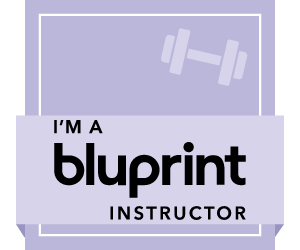 bluprintbadge300x250 fitness