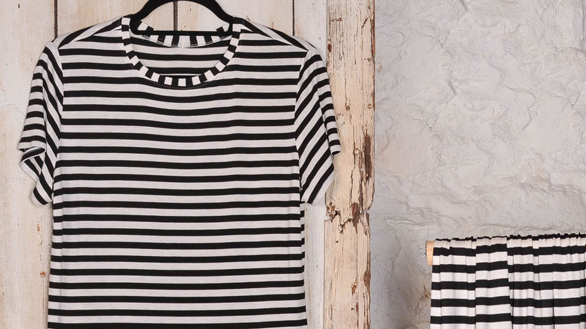 Stripe Sale