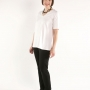 Sewing Workshop Patterns jersey Swing Tee with Pencil Pants