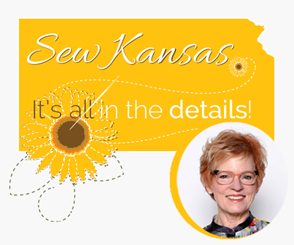 sew kansas header